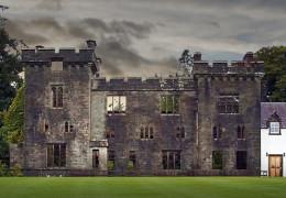 Armadale Castle