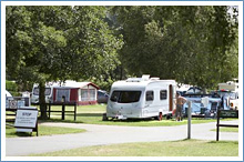 adgestone-campsite