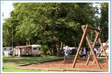 chertsey-campsite