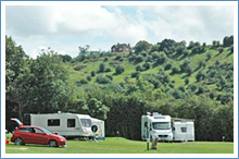 clent-hills-campsite