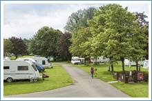 clitheroe-campsite
