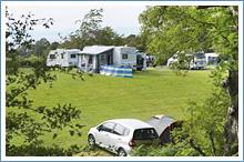 culzean-castle-campsite