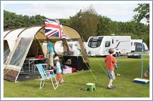 dunstan-hill-campsite