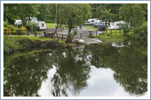 edbury-hill-campsite