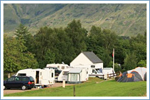 glencoe-campsite
