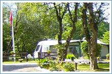 haltwhistle-campsite
