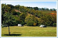 lauder-campsite