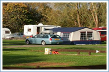oxford-campsite
