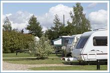 polstead-campsite