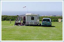 sennen-cove-campsite