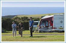 st-davids-campsite