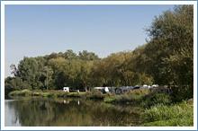 st-neots-campsite