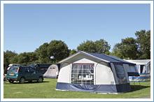 tavistock-campsite