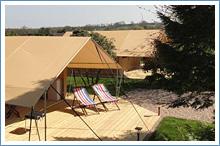 teversal-campsite