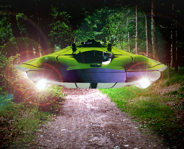 ufo-rendlesham-forest