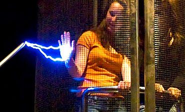 Image result for faraday cage