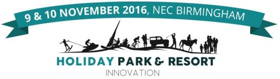 Holiday Show - NEC Event