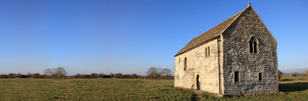 Abbots Fish House