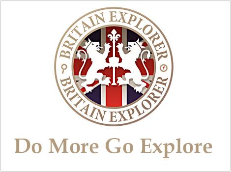 Britain Explorer