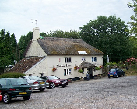 pub-bottle-inn