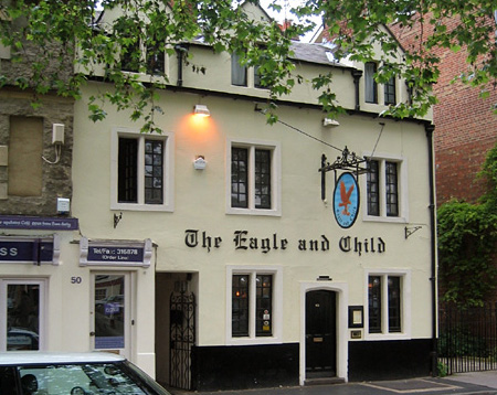 pub-eagle-and-child