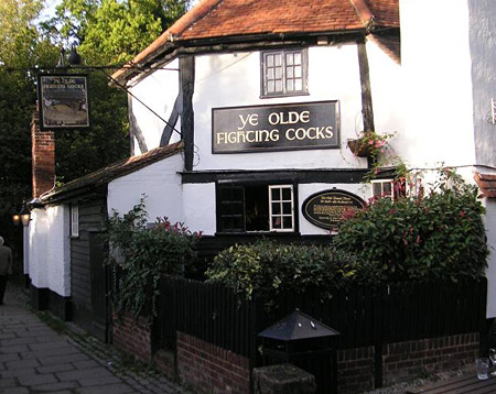 pub-fighting-cocks