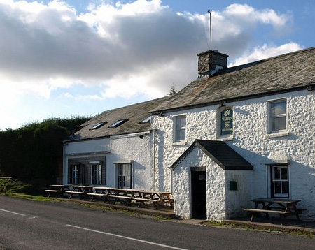 pub-warren-inn