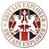 Britain Explorer Logo