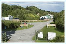barnard-castle-campsite