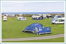 beadnell-bay-campsite