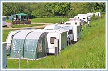 boroughbridge-campsite