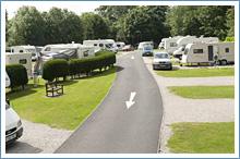 braithwaite-campsite