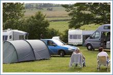 cheddar-campsite