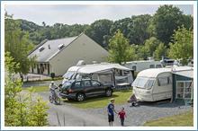 delamont-country-park-campsite
