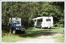 graffham-campsite