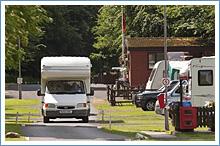 jedburgh-campsite