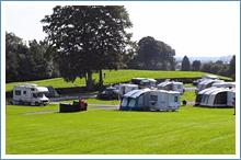 kendal-campsite