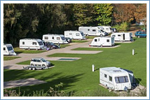 kingsbury-water-park-campsite