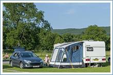 moffat-campsite