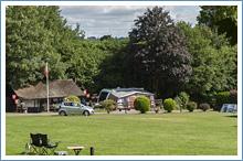 oldbury-hill-campsite