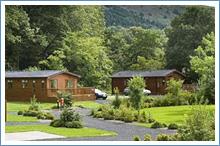 rhandirmwyn-campsite