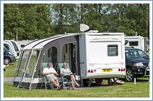 scone-campsite