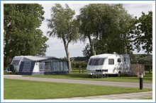 slingsby-campsite