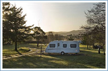 speyside-campsite