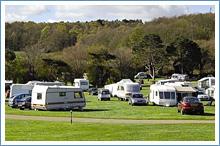 west-runton-campsite