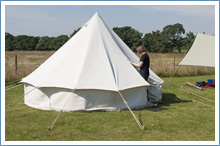 woodhall-spa-campsite