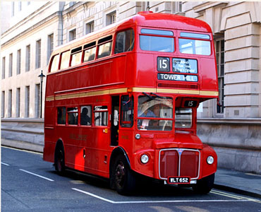 top ten red british icons britain explorerbritain explorer
